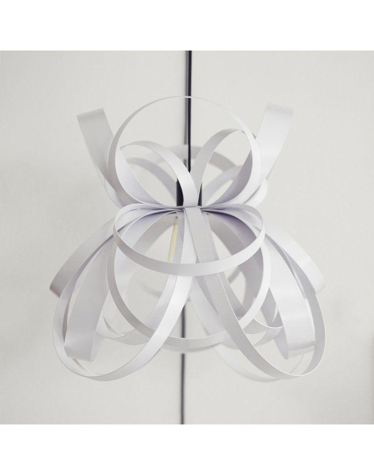 Lampă Curly 01