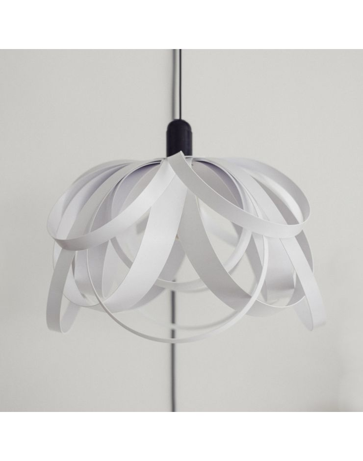 Lampă Curly 03
