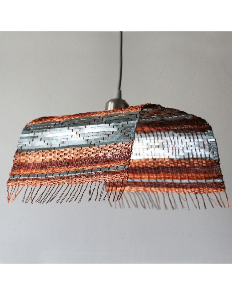 Lampă tradițională - Țol