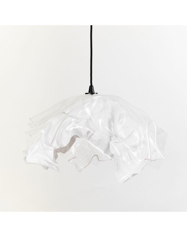 1.2 Invisible white 2