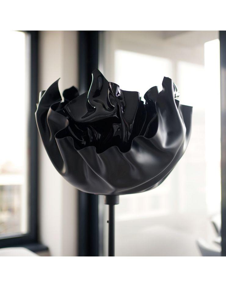3.5 Lampadar Invisible black