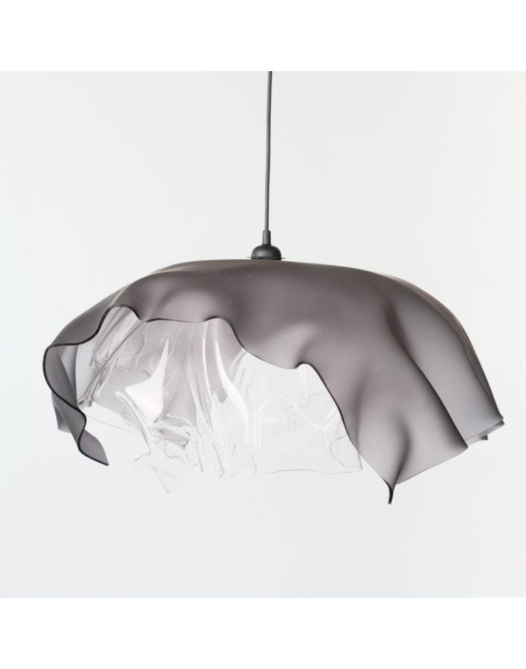 Invisible (grey)