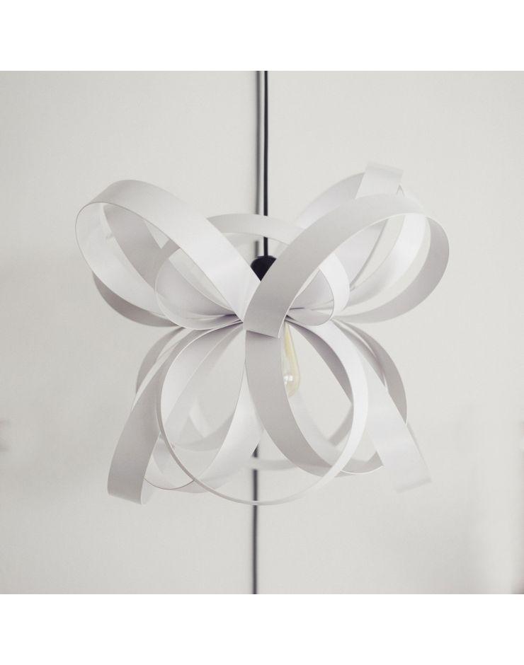 Lampă Curly 02