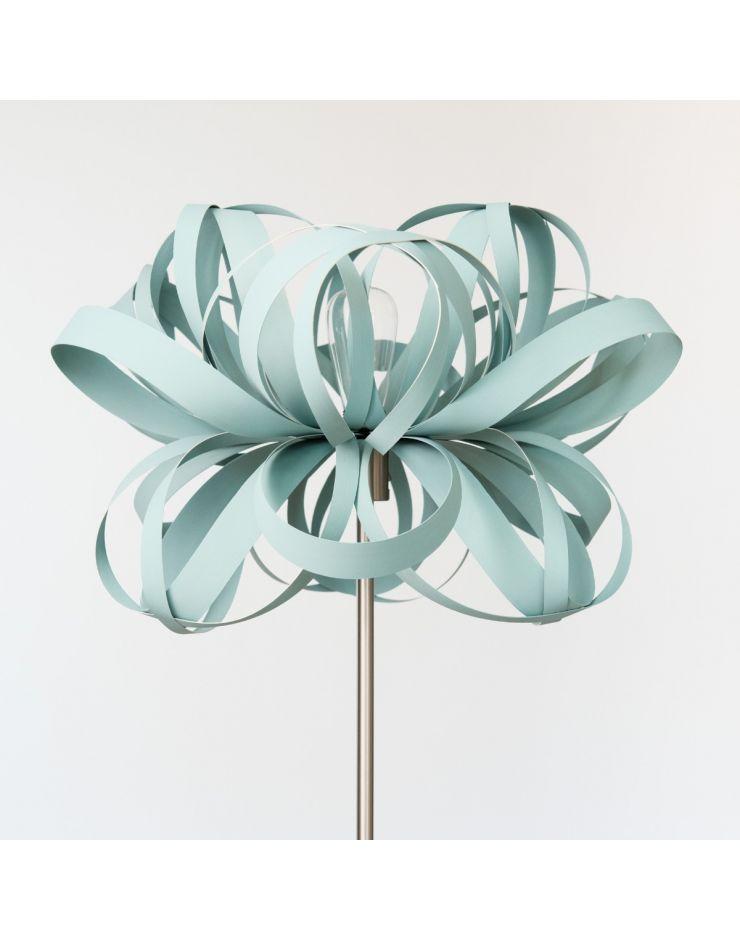 2.4 Lampadar Flower (green)