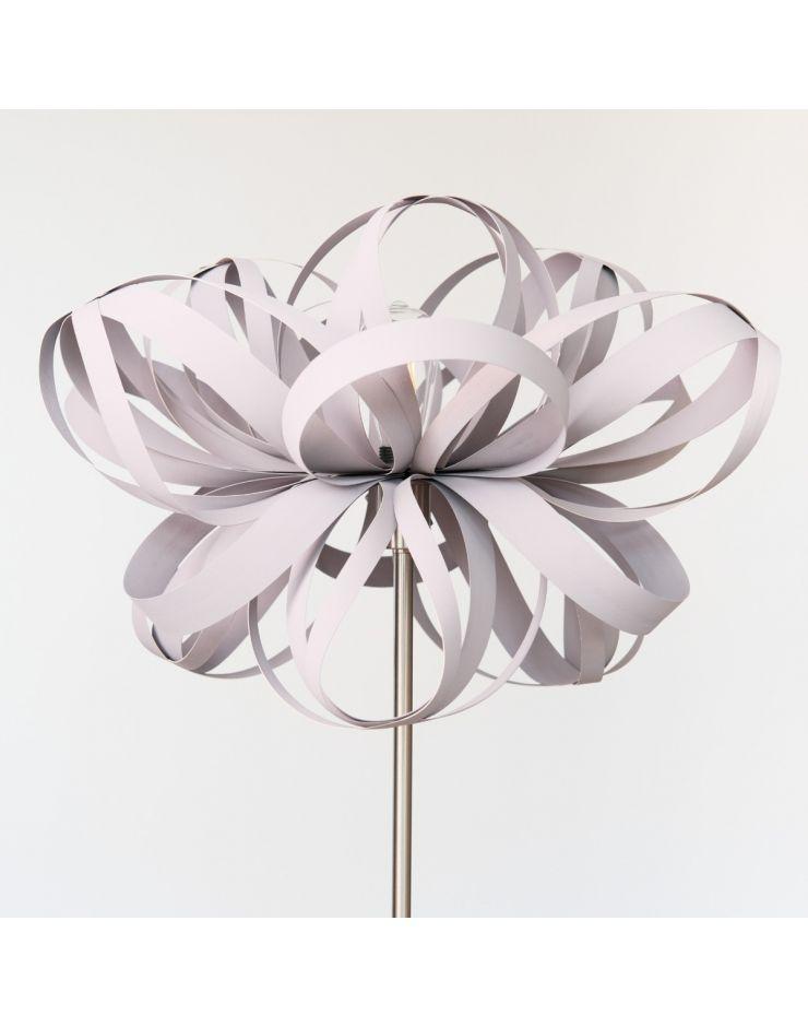2.3 Lampadar Flower (purple)