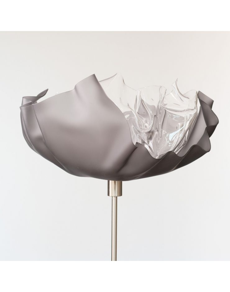 Lampadar Invisible (grey)