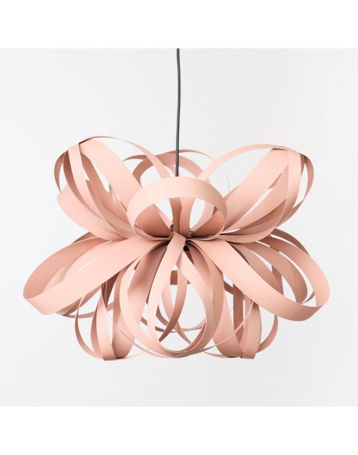 2.2 Flower (pink)